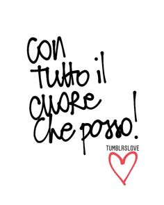 Bff Quotes, Crush Quotes, Words Quotes, Love Quotes, Motivational Quotes, Italian Phrases, Italian Quotes, Witty Instagram Captions, Insta Bio