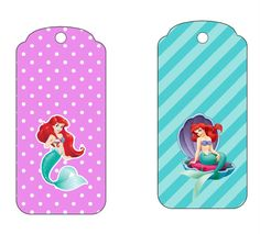 Mermaid Birthday, 8th Birthday, Birthday Parties, Little Mermaid Parties, Ariel The Little Mermaid, Clown Faces, Under The Sea, Alice, Birthdays