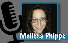 Melissa, Thyroid Nation Radio Consultant http://thyroidnation.com/thyroid-nation-radio/  Live, Sunday's 2pm CT #UnitedWeHeal #ThyroidNationRadio #Thyroid