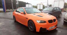#Bonnet #Vents #Hood #car #BMW #Coupe #car #Tuning #E36 #E92 #motorsport #E46 #E30 #E90 #M3 #GT