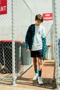 Photo of William Franklyn-Miller, photo 3086 of 3086 - Young Cute Boys, Cute Little Boys, Cute Teenage Boys, Teen Boys, Young Boys Fashion, Toddler Fashion, Fashion Moda, Boy Fashion, Beautiful Boys