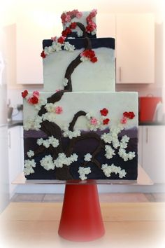 mmcookies couture wedding cakes limerick the 45 best s cake scrapboard images on 17458