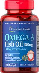 Omega-3 Fish Oil 1000 mg Plus Bone Support at discount prices! Discover the health benefits of Omega-3 Fish Oil 1000 mg Plus Bone Support and more Omega 3 Products