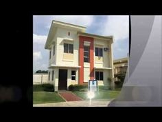 Cavite property for sale washington place dasmarinas cavite by house for sale in dasmarinas cavite wallace model malvernweather Image collections