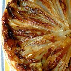Quiche Lorraine, 20 Min, Lasagna, Entrees, Cabbage, Brunch, Pork, Vegetables, Ethnic Recipes