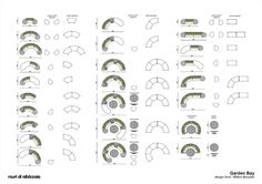 Garden Bay - design Willem Brouwer - 6