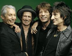 Google Image Result for http://www.100xr.com/artists/R/Rolling_Stones/The.Rolling.Stones.jpg