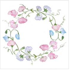 Find Beautiful Vector Watercolor Wreath Sweet Peas stock images in HD and millions of other royalty-free stock photos, illustrations and vectors in the Shutterstock collection.