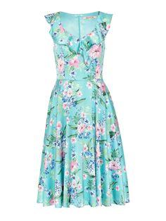 Review Dresses, 15 Dresses, Dresses For Sale, Cute Dresses, Dresses Online, Fashion Dresses, Jw Fashion, Review Fashion, Bride Dresses