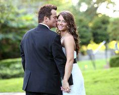 LOS ANGELES VINTAGE WEDDING MAKEUP ARTIST >> ANGELA TAM | SOUTHERN ...