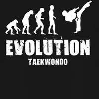 Resultado de imagen para taekwondo art