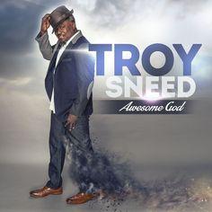 """Troy Sneed to amerykański wokalista i autor tekstów, który spełnia się również jako właściciel i dyrektor dwóch cieszących się uznaniem wytwórni płytowych Emtro Gospel i T Records. Znany z energetycznej piosenki """"Hallelujah"""" w swoim dorobku ma osiem płyt,"""