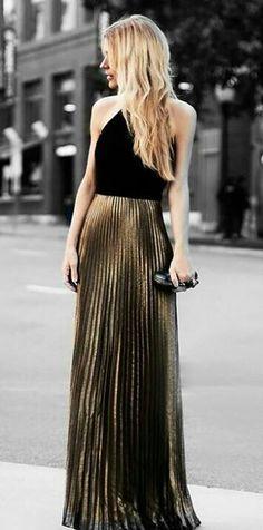 Inspiración tela falda