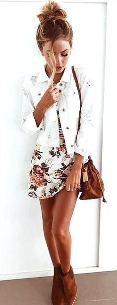 ❤ Find more leisure Wear, girl fashion and informal dresses, vintage dresses and skater dresses. Another dance dresses, dressy outfits and classic fashion