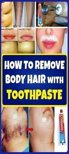 REMOVE BODY HAIR WITH TOOTHPASTE Diy Skin Care, Skin Care Tips, Arm Hair, Healthy Beauty, Healthy Tips, Healthy Facts, Healthy Recipes, Clear Skin Tips, Hair Starting