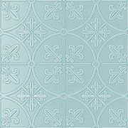 Pressed Metal Look Wall Tile Infinity Brighton Essendon Sunbury Melbourne Luscombe