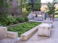 New Stormwater Answers? | Flickr - Photo Sharing!
