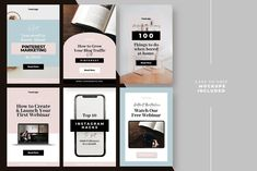 Focus On What Matters, All Fonts, Psd Templates, Mockup, Create Yourself, Product Launch, Pinterest Photography, Modern, Photography Branding