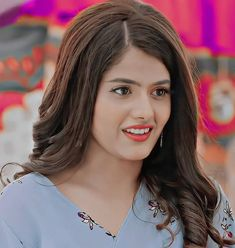 All Heroine, Baal Veer, Indian Tv Actress, Stylish Girl, Actresses, Celebrities, Fashion, Female Actresses, Moda