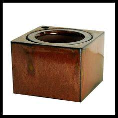 "6"" Copper Square African Violet Pot with 4 inch inner pot rePotme,http://www.amazon.com/dp/B00DQBSOGM/ref=cm_sw_r_pi_dp_0vrLsb1XSGYS5C2Y"