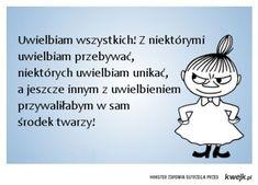 Na Kwejk.pl znajdziesz najśmieszniejsze i najciekawsze materiały z internetu. Codziennie dostarczamy sporą dawkę śmiesznych obrazków, memów, gifów, filmików, artykułów i ciekawostek, którymi możesz dzielić się ze swoimi znajomymi na Facebooku. Sprawdź!