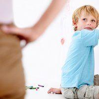Comment se faire obéir sans crier en 10 astuces #magicmaman