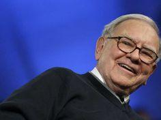 Warren Buffett Shared Some Great Career Advice For Millennials