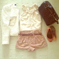 💯authentic  Louis Vuitton SPEEDY M.M.LIN 100% authentic. Style no: M95224. Bought in LA century City. Good condition. Louis Vuitton Bags