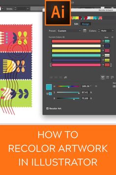 Make Geometric Shapes in Adobe Illustrator CC Graphic Design Lessons, Graphic Design Tools, Graphic Design Tutorials, Design Posters, Design Design, Design Trends, Adobe Illustrator Tutorials, Illustrator Basics, Illustrator Shapes