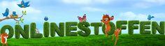 Postadres: Sonatestraat 8 5245 AN Rosmalen Bezoekadres (alleen op afspraak): Weidestraat 5 5241 CA Rosmalen
