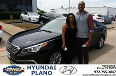 https://flic.kr/p/QddM5x | #HappyBirthday to Bobby from Frank White at Huffines Hyundai Plano! | deliverymaxx.com/DealerReviews.aspx?DealerCode=H057