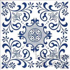http://www.lojadeazulejos.com.br/azulejo-15-4x15-4-portugues-port-27-unitario.html