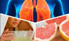 Os pulmões são órgãos vitais responsáveis pelo nosso sistema respiratório