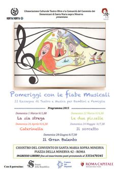 fiabe-musicali-15