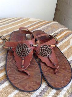 eb22bd4a7ece Sam Edelman Women s IVORY LEA 8.5 Genesee Gladiator Sandal (discontinued!)