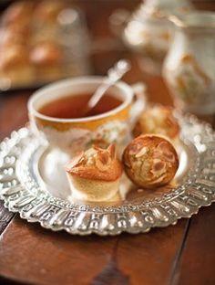& Ldquo; Trova una tazza di tè, la teiera è dietro you.Now dimmi abouthundreds delle cose e rdquo.;  - Saki (The Complete Saki) (via pinterest)