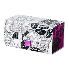 Paper shop - Paper decorations & Stationary - IKEA