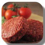Barbeque Meatpacks