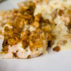 : Grandma's Dutch Oven Chicken (Crock Pot Style)