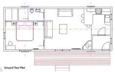 Shepherd's Hut Plans   Shepherd's & Drover's Wanderer's & Wayfarer's Gallery & Clients ...