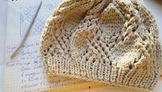 Видеоролик Knit Crochet, Crochet Hats, Knitting Yarn, Knitted Hats, Crafty, Pattern, Youtube, Friends, Fashion