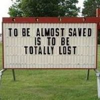 Almost Is Not Being Saved Acts26 by The Hayward Family Bible Study Hour on SoundCloud