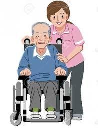 Resultado de imagen para hogar de envejecientes