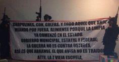 Tamaulipas sin control: grupo armado mata a mujeres y niñas, y amenaza con ir por más civiles