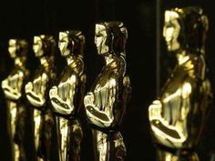 Best Quotes From 2013 Academy Award Winning Movies