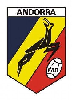 Andorra, Badges, Rugby Union Teams, International Rugby, Ferrari Logo, European History, Sports Logo, Team Logo, Logos
