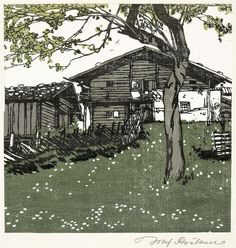 Seeking Beauty - Josef Stoitzner (1884-1951)-p.3