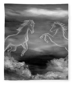 Wild And Free Fleece Blanket x by Faye Anastasopoulou. Our luxuriously soft throw blankets are available in two different sizes and feature incredible artwork on the top surface. The bottom surface is white. Fusion Art, Blankets For Sale, Ocean Scenes, Pattern Pictures, Curtains For Sale, Wild And Free, Dark Colors, Artist At Work, Fine Art America