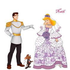 Disney- mes tubes - (page 5) - Passionimages Disney Movie Characters, Disney Movies, Fictional Characters, Creation Art, Page 3, Princess Zelda, Disney Princess, Disney Inspired, Cinderella