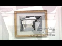 ▶ Tate St Ives - YouTube